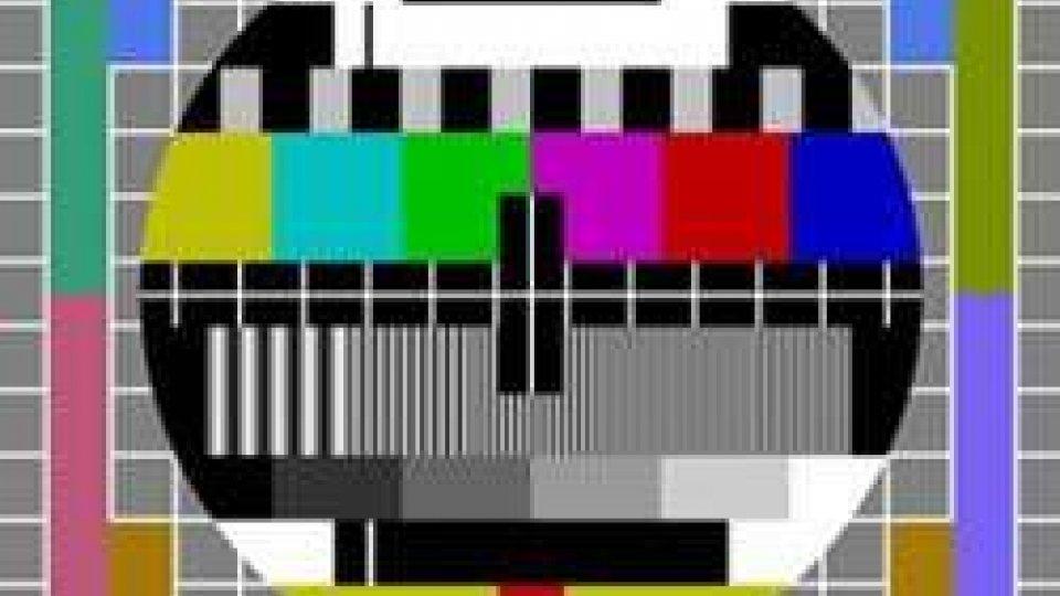 La crisi dell'Auditel. Anche Mediaset ha il suo strumento di rivelazione degli ascoltiLa crisi dell'Auditel. Anche Mediaset ha il suo strumento di rivelazione dell'audience