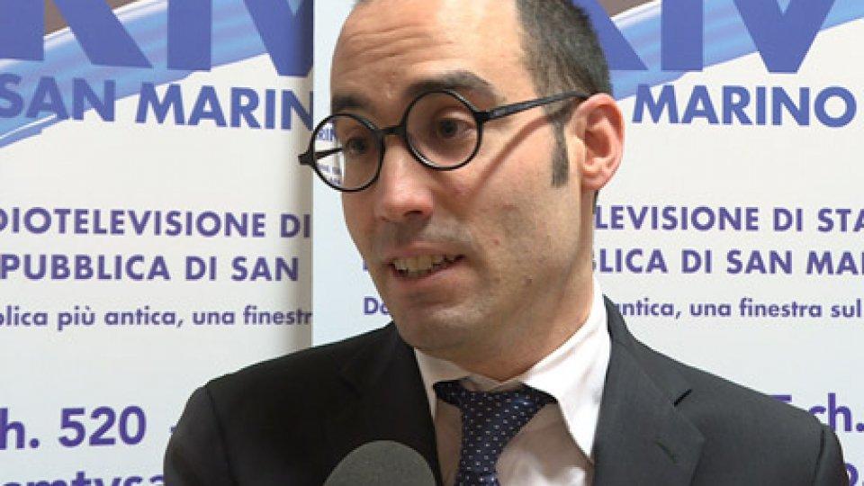Nicola RenziSan Marino-Azerbaigian: Segreteria agli Esteri soddisfatta della nuova intesa