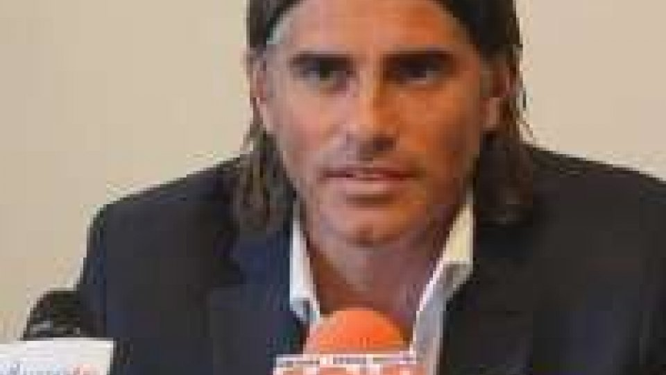Il Bologna riparte da Diego LopezIl Bologna riparte da Diego Lopez