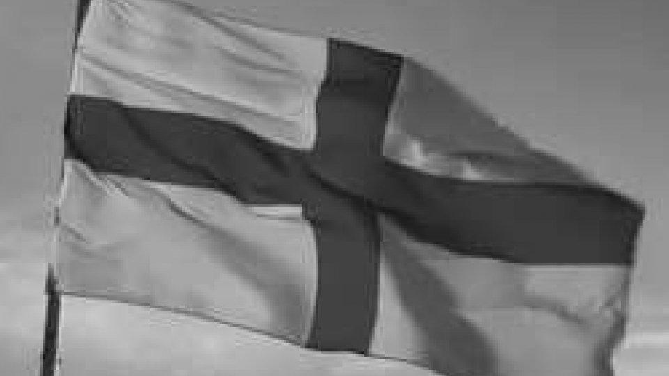 BrexitanniaSan Marino in MONDOVISIONI tour al CONCORDIA
