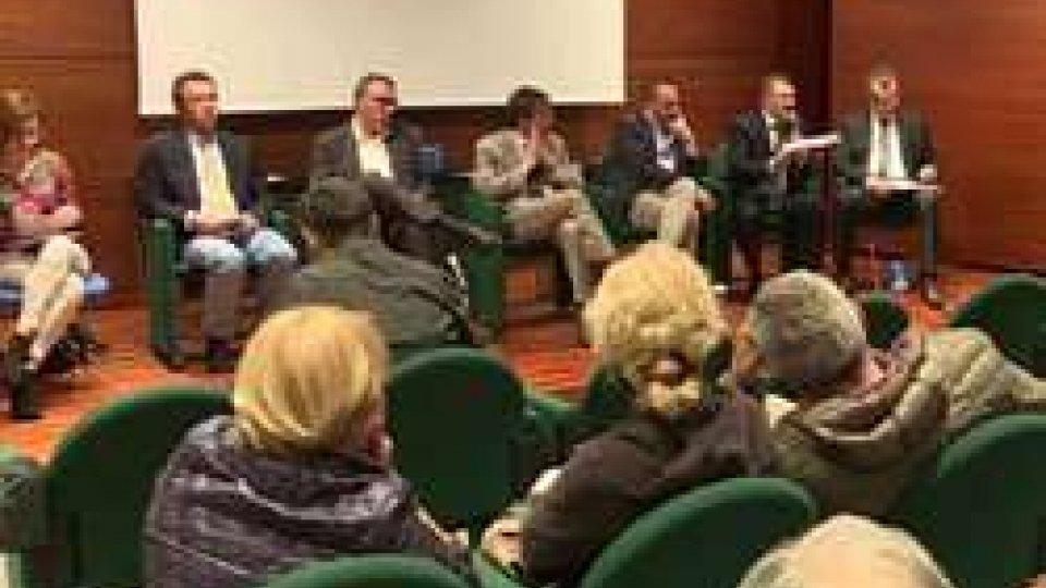 Conferenza diritti sindacaliRappresentatività: la Csu spiega i vantaggi del nuovo impianto legislativo