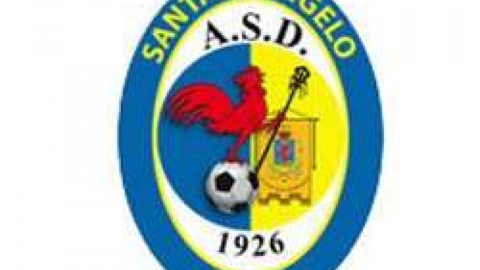 Lega Pro: Santarcangelo - Teramo 1-1