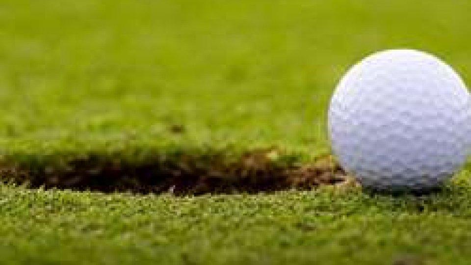 Riviera Golf, semifinale nazionale: numerosi sammarinesi tra i vincitori