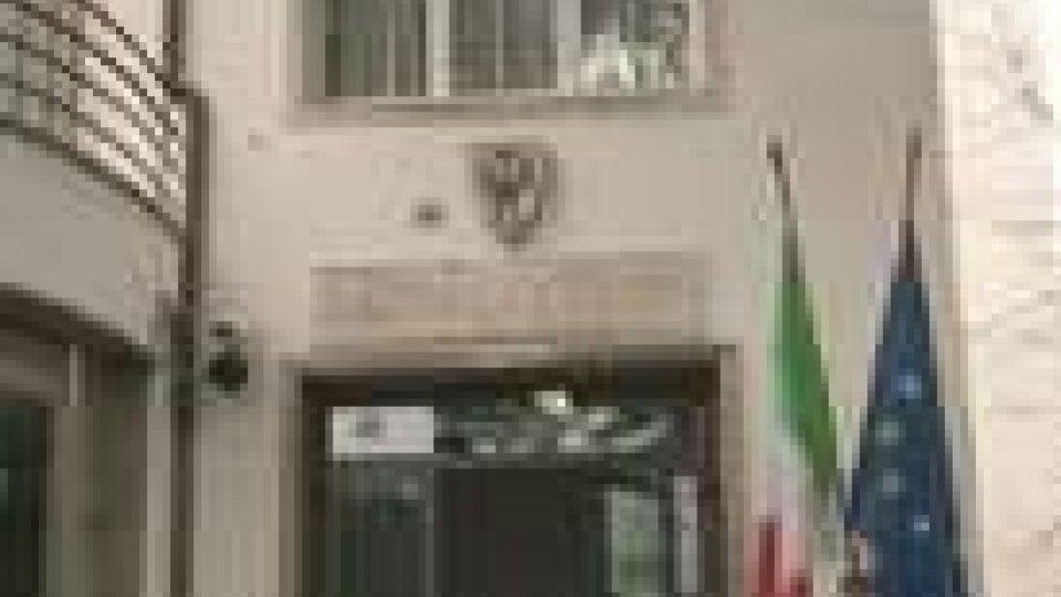 Meeting '06: la presenza di San Marino all'insegna dello sport