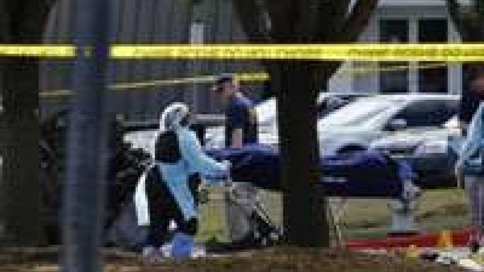Svizzera, sparatoria in Argovia: diversi morti