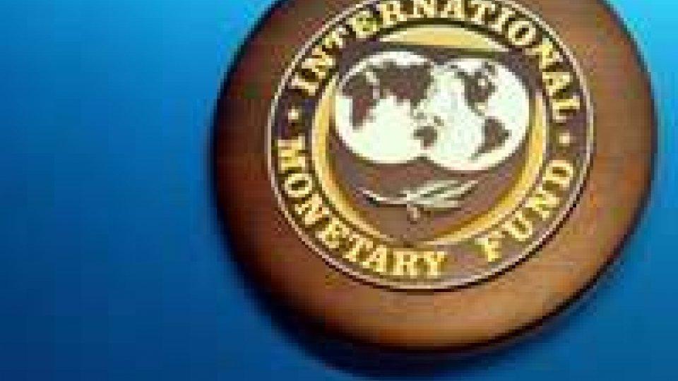 Fmi frena euforia mercati e lancia allarme su conti Usa