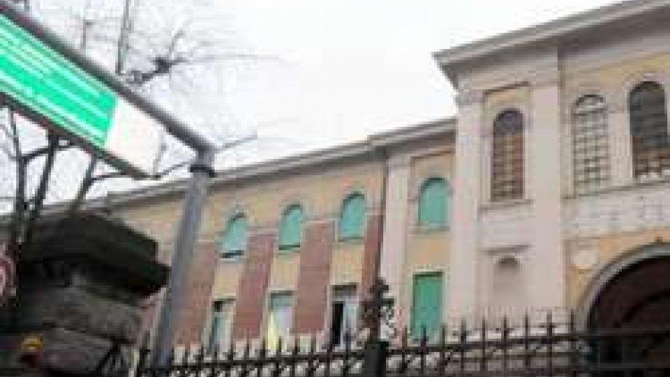 Bologna: studentessa colpita da meningite