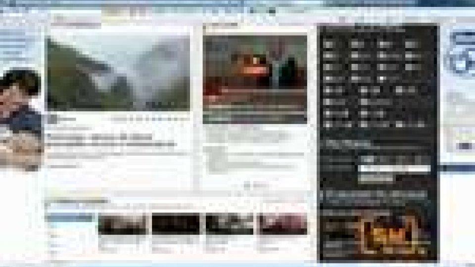 Web tv ma anche servizio pubblico. La funzione della tv di Stato