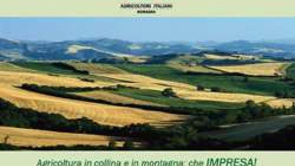 Domani sera a Novafeltria il convegno con le assessore regionali Caselli e Gazzolo