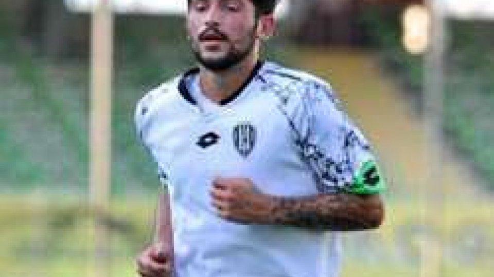 Cesena-Livorno 1-0Interviste a Massimo Drago e Christian Panucci