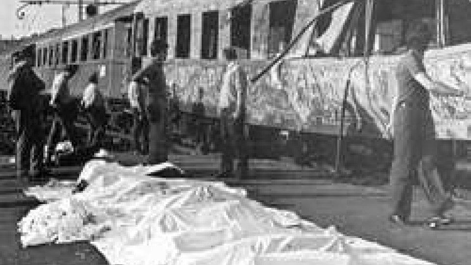 4 agosto 1974: la strage dell'Italicus, 22 le vittime dell'attentato