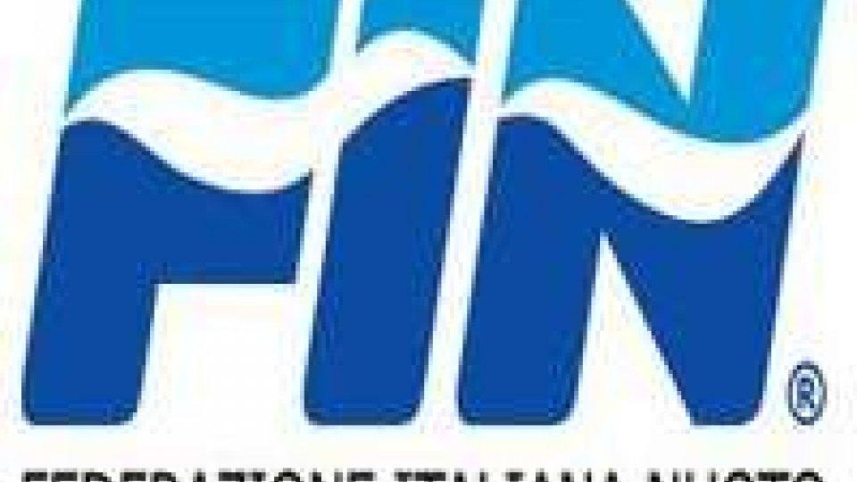 Nuoto: Fin, Pellegrini ha già preso soldi premi per Roma2009