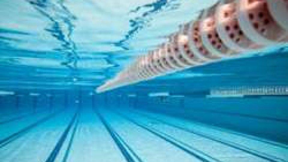 Linda Canti chiude le gare sammarinesi ai Giochi Europei della Gioventù
