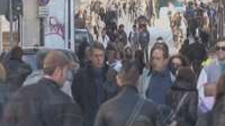 Provincia di Romagna: cosa ne pensano i futuri residenti?Provincia di Romagna, voce ai residenti