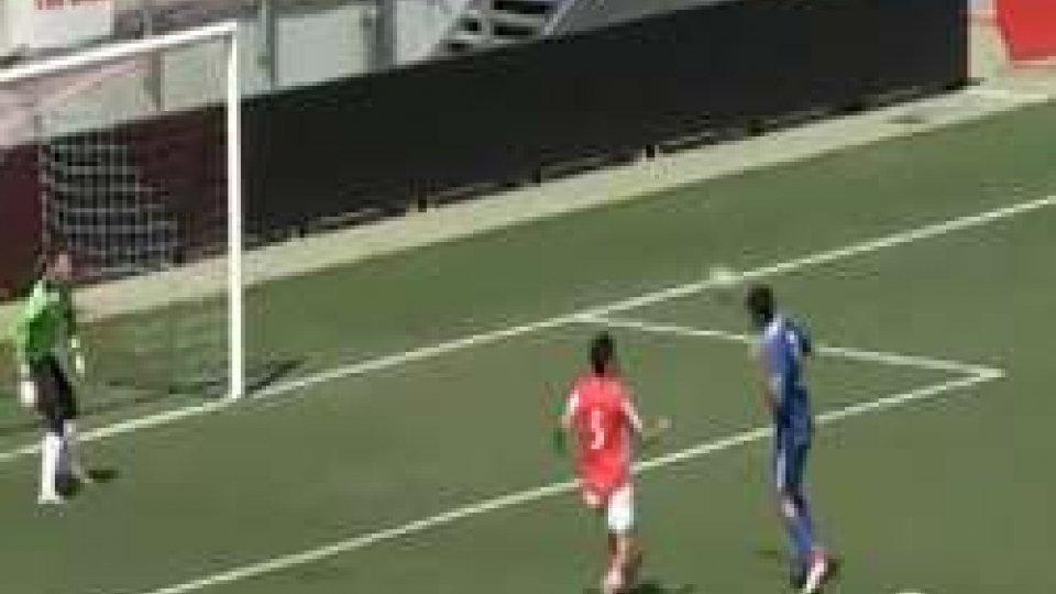Serie D Girone F, altri due verdetti: Civitanovese in Eccellenza, San Nicolò ai playoff