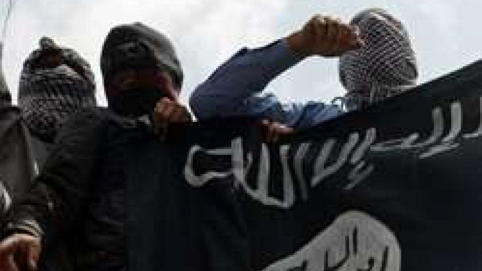 ISISLibia: si combatte duramente, contro l'ISIS, a Sirte