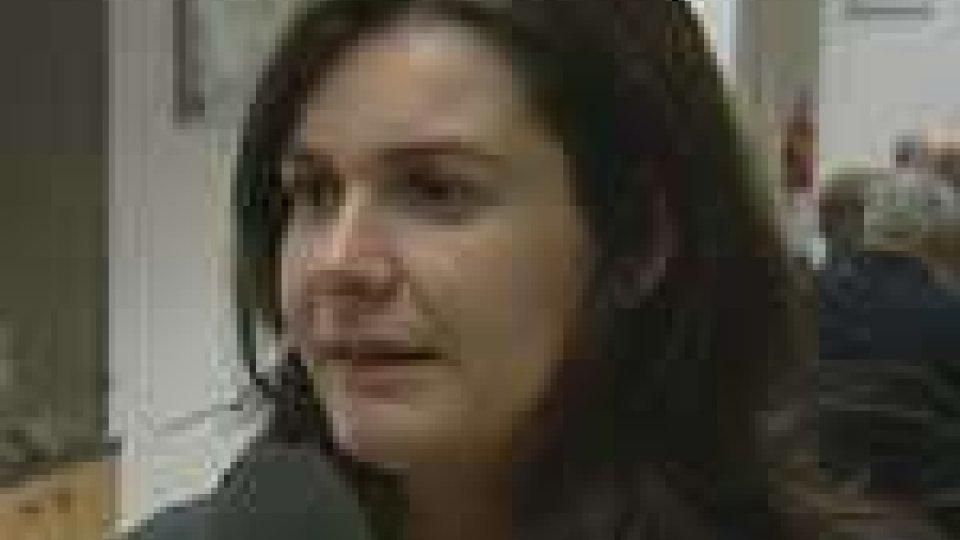 Vanessa Muratori
