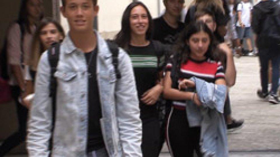 Scuola SuperioreScuola: Sindacati, altissima adesione degli insegnanti allo sciopero