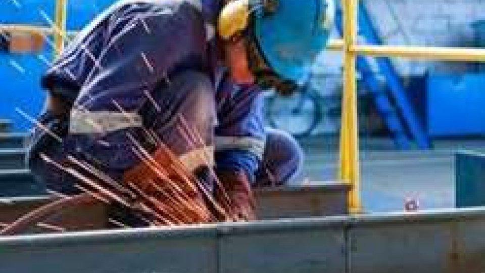 Lavoro nello stivale, Istat: cala la disoccupazione