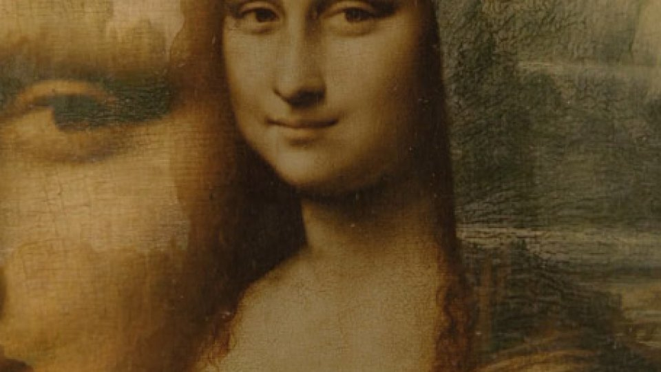 Leonardo500LEONARDO500: unico! anche al cinema