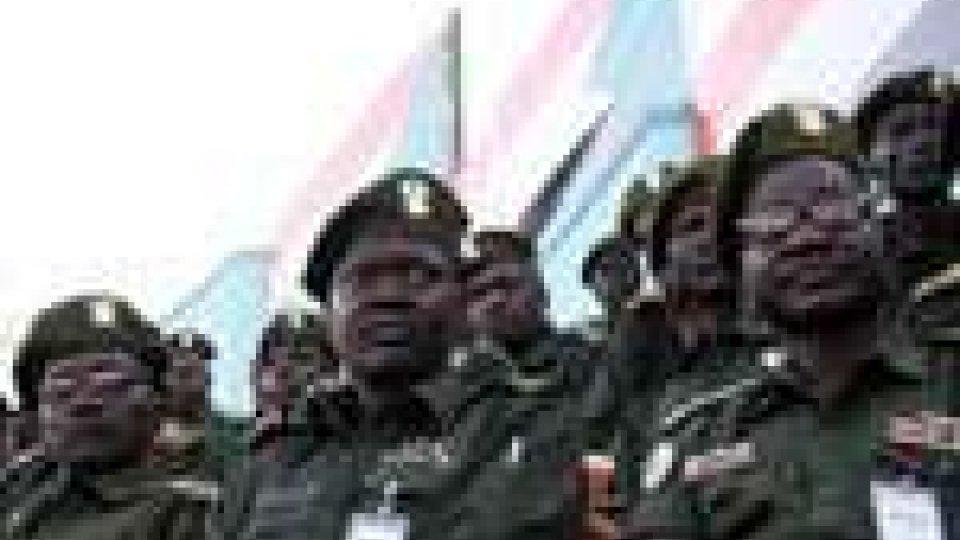 Raid sudanesi contro il Sud Sudan