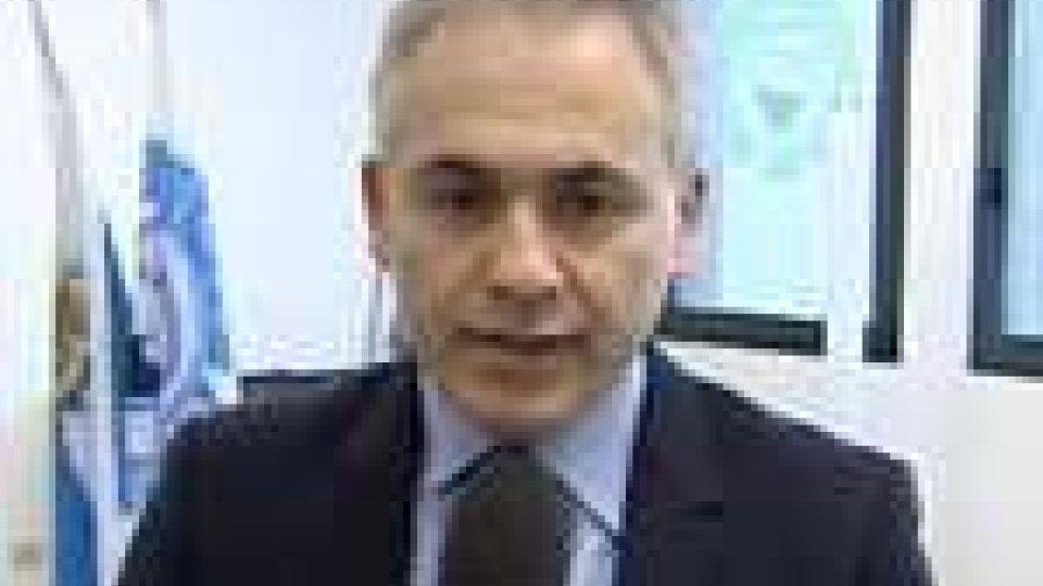 DdC, creare un rapporto più stretto tra Banca Centrale e il Consiglio