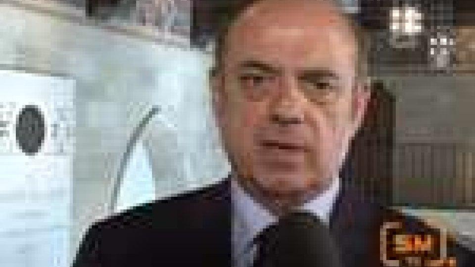 San Marino - Il Consiglio riprende nel pomeriggio