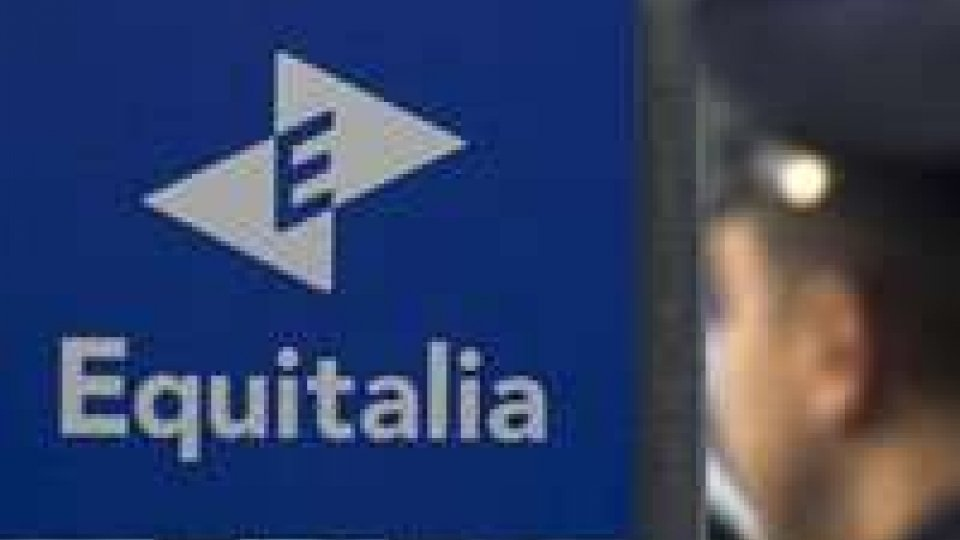 Anche a Viterbo manifestazioni contro Equitalia