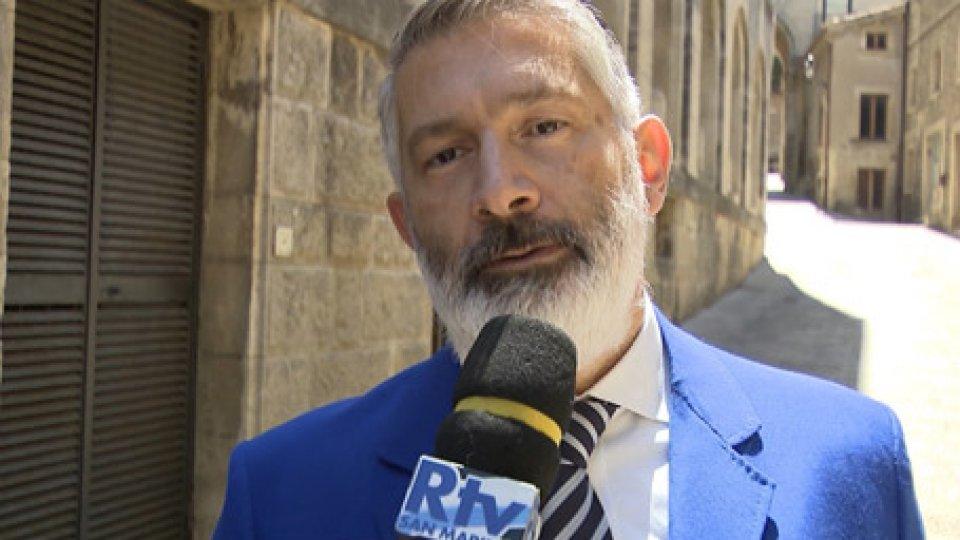 Paolo Rondelli