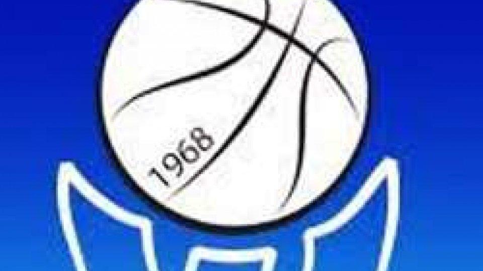 Basket U15: si chiude per l'Asset Banca una stagione memorabile
