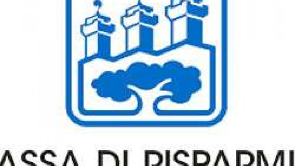 Nominato il nuovo Consiglio di Amministrazione di Cassa di Risparmio