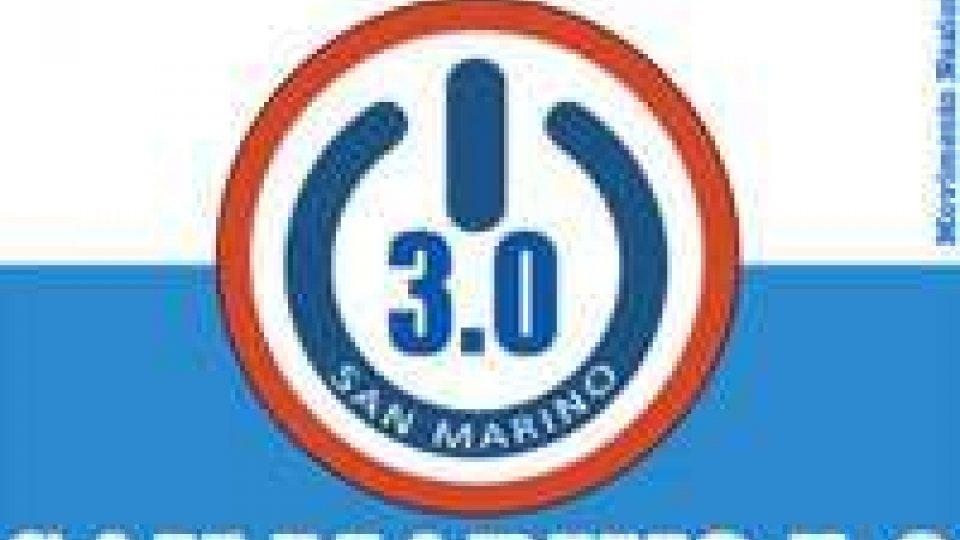 """Nuovo procuratore del fisco, San Marino 3.0: """"Ap ha la coda di paglia"""""""