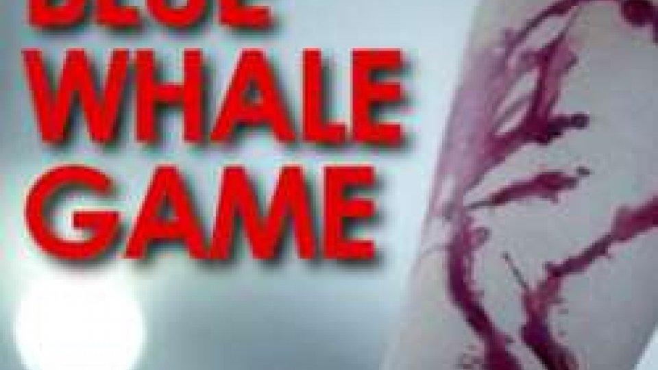 Blue WhaleBlue Whale: macabro 'gioco' o fake news?