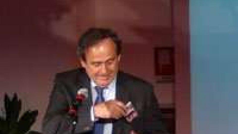 Fair Play finanziario, sanzionate Roma e Inter