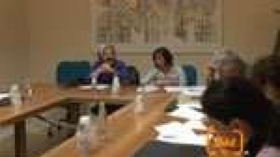 """18 mesi di interviste per capire come """"Come agisce il territorio di Rimini in tempi di crisi economica"""""""