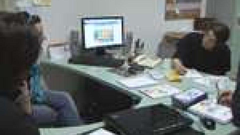 San Marino - Al via gli incontri di InformaGiovani Network San Marino sulle nuove professioni