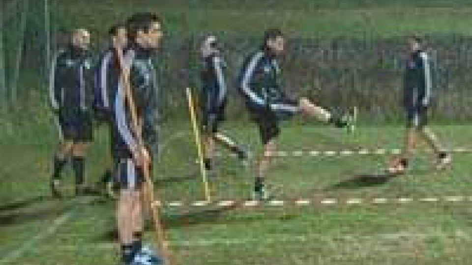 Nazionale: 16 giorni alla partita più attesaNazionale: 16 giorni a San Marino - Inghilterra