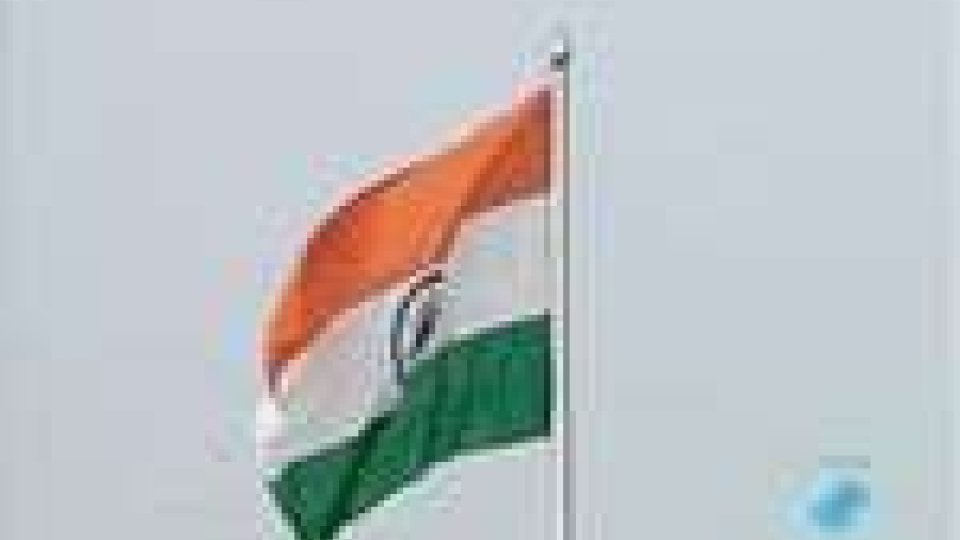 San Marino - Da oggi India e San Marino sono più vicineDa oggi India e San Marino sono più vicine