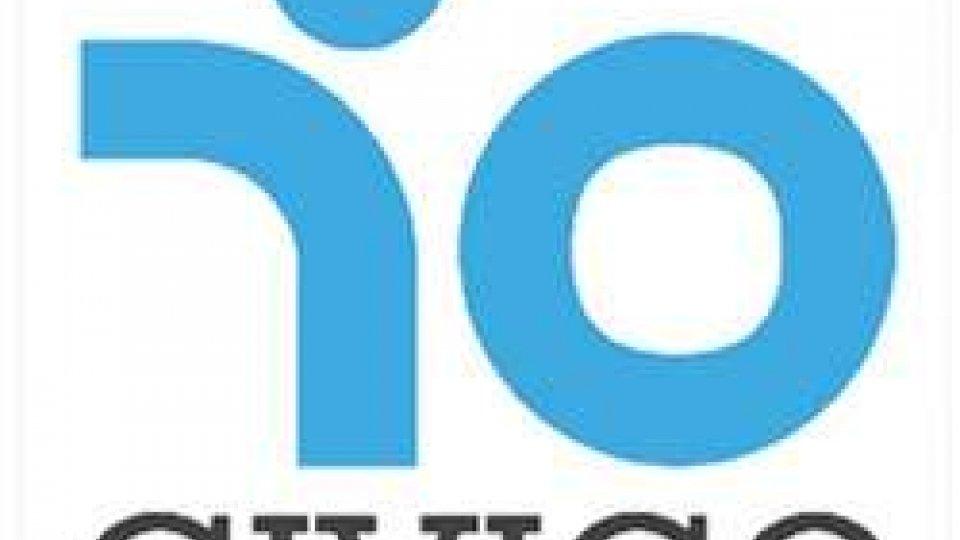 Logo Civico 10