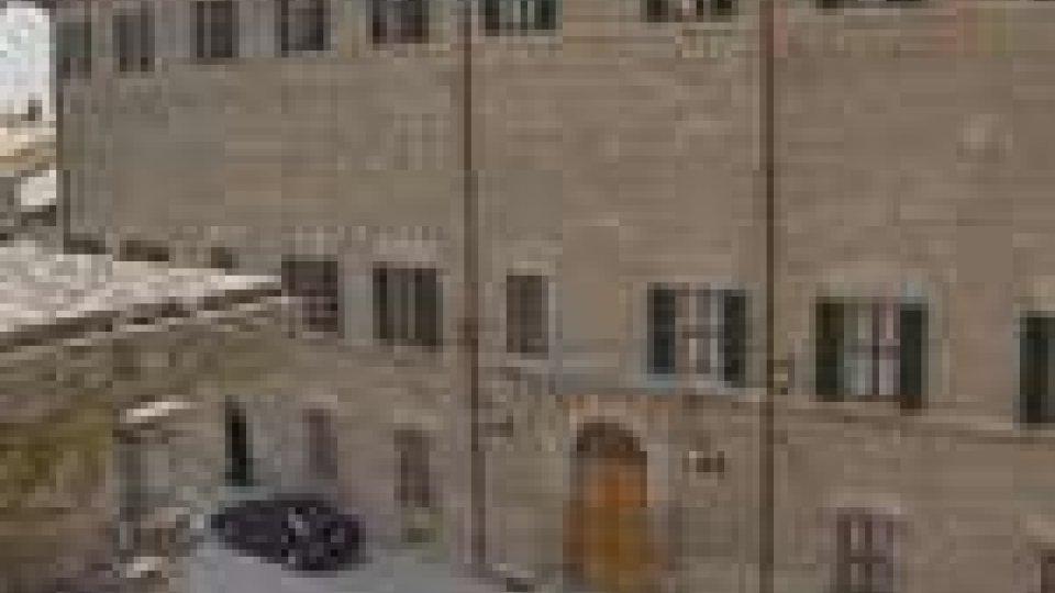 San Marino - Scambio informazioni: una lettera indirizzata al ministero degli Esteri e dell'Economia italiani
