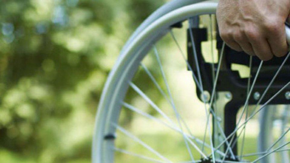 Disabilità, Attiva-Mente ricorda la ratifica sammarinese della Convenzione Onu