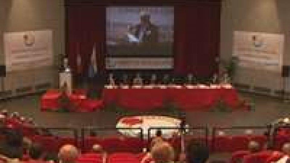 Congresso PS: i passi più significativi della Mozione ConclusivaCongresso PS: i passi più significativi della Mozione Conclusiva