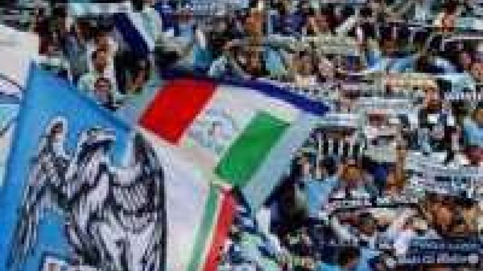Lazio: sfida alla Juve per la SupercoppaLazio: sfida alla Juve per la Supercoppa