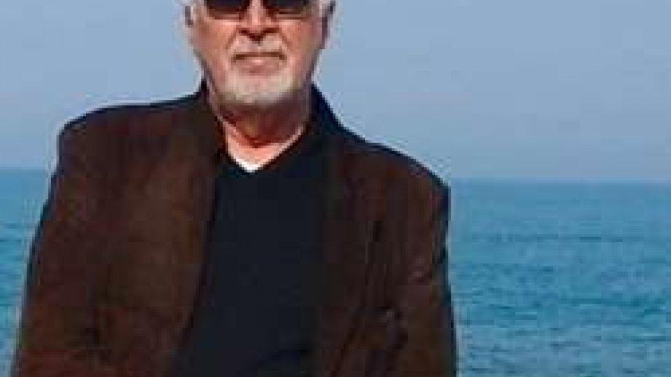 Riccardo Cervellini