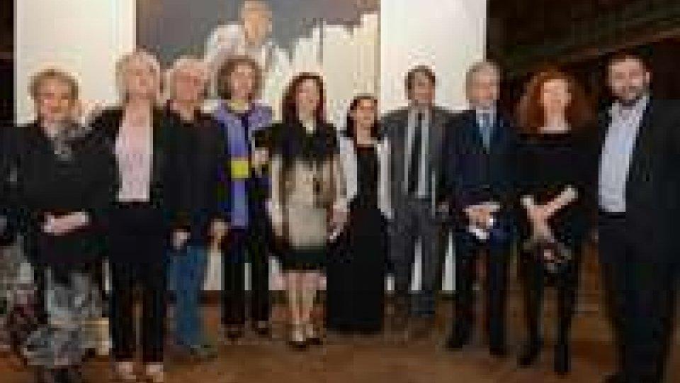 """Inaugurata a Grenoble la mostra sull'emigrazione """"La rotta della Speranza"""""""