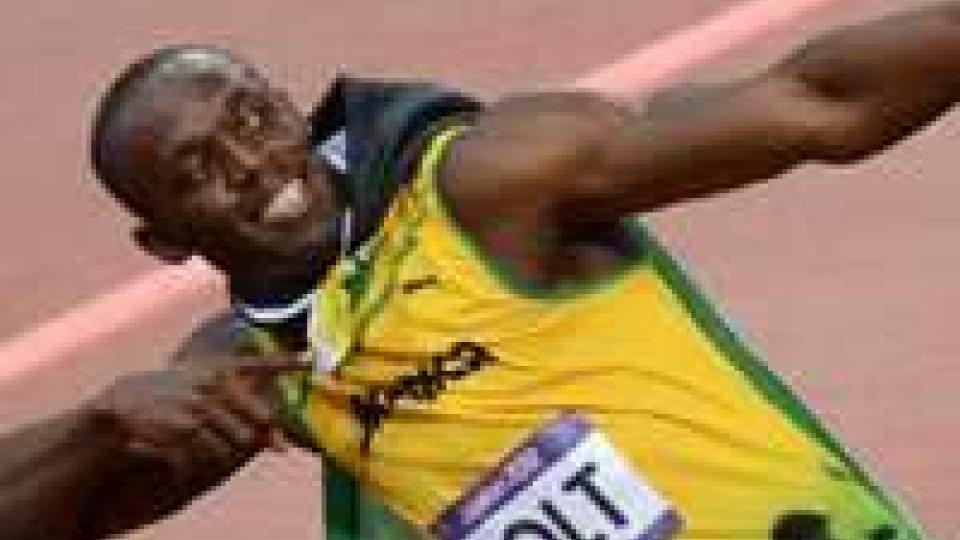 L'Associazione Stampa Sportiva Internazionale ha incoronato i campioni del 2012