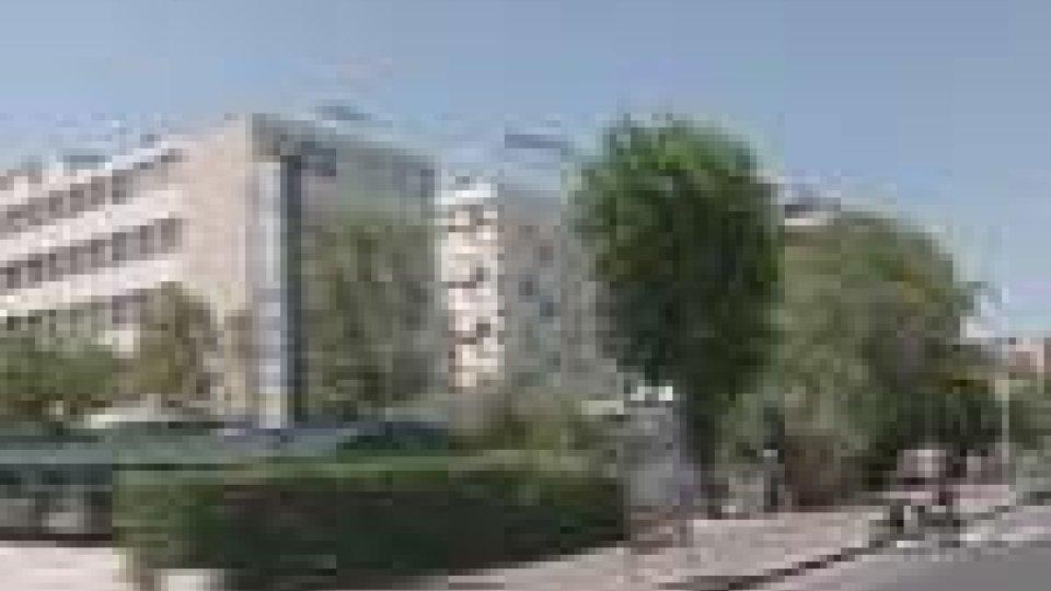 Gurdia di Finanza: controlli a tappeto gli alberghi della riviera