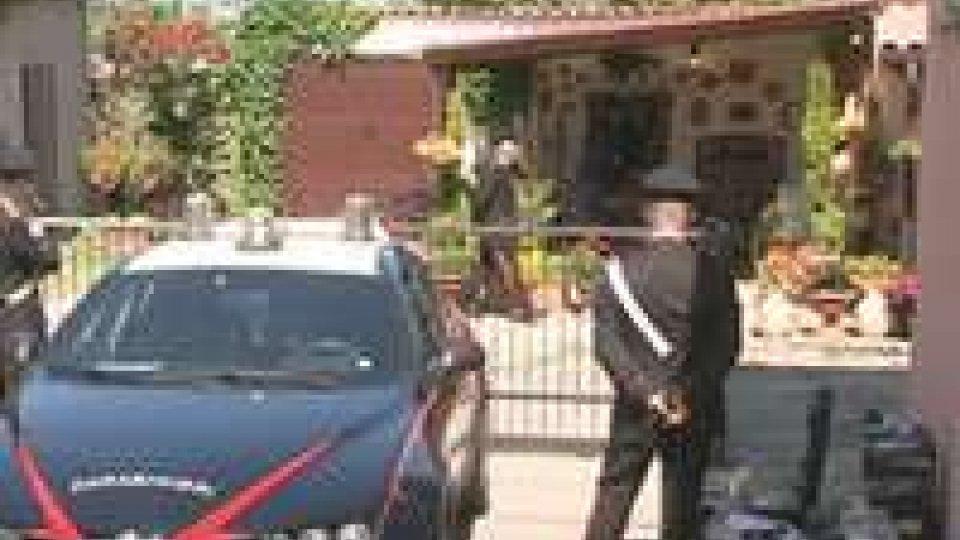 Omicidio-suicidio Ravenna: vittime parrucchiera e vigilante
