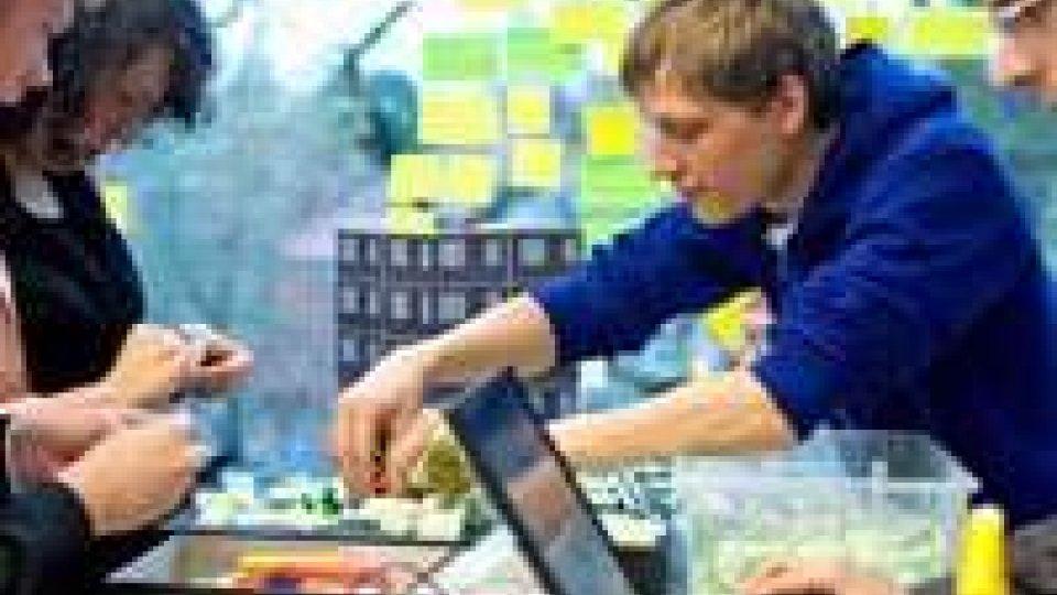 Recessione Emilia-Romagna? Pronti 48 progetti di ricerca industriale