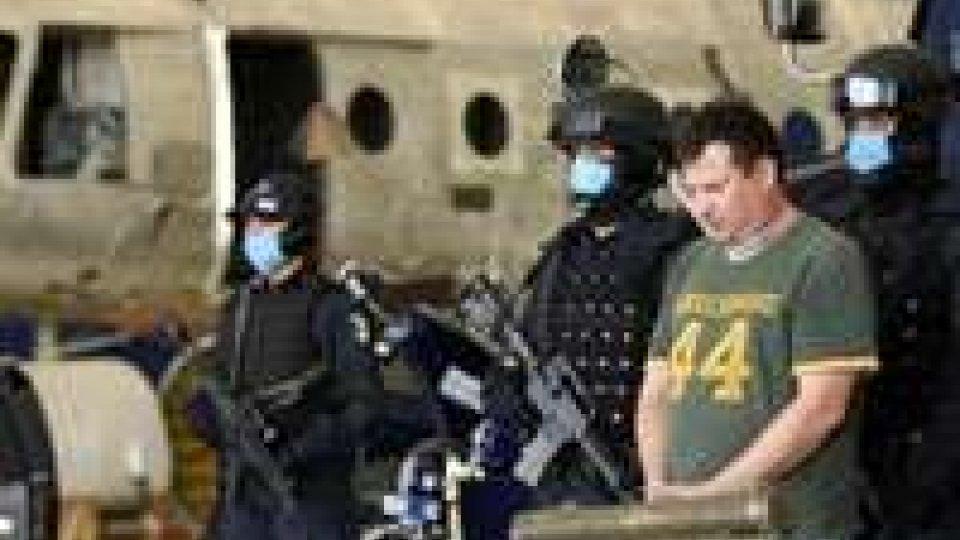 In Messico non si arrestano le violenze brutali dei narcotrafficanti